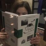 Review Unschool Math Curriculum