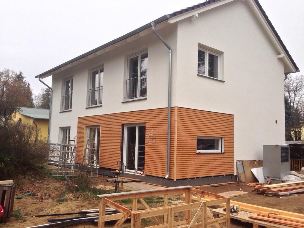 Holzverkleidung Fassade Selber Machen holzverkleidung außen selber machen | holzverkleidung innen modernes