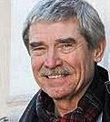 <b>Lothar Winkler</b> Waltraud Sjamken Willi Bodden - Lothar