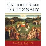 In the Mail – Catholic Bible Dictionary