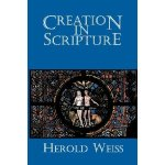Review: Creation in Scripture @energion