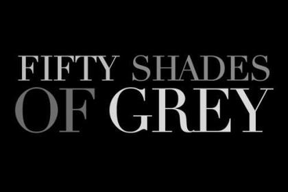 the better 50 Shades of Grey