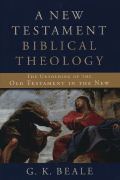 "Review, @AccordanceBible ""A New Testament Biblical Theology: The Unfolding of the Old Testament in the New"""