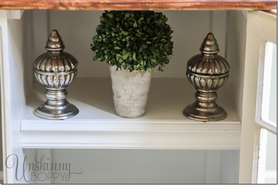 Tips For Decorating End Tables The Lazy Girl39s Timesaving