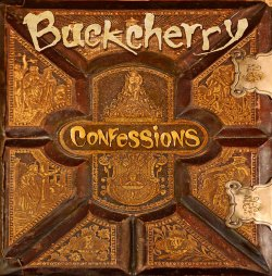 Buckcherry2