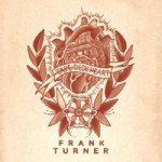 Frank-Turner1