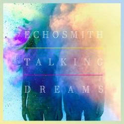 Echosmith1