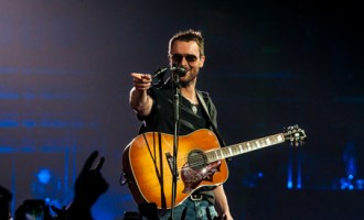 Eric-Church-featured