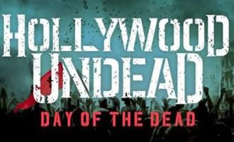 Hollywood-Undead1