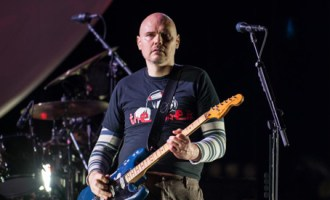 Billy-Corgan-feat