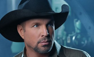 Garth-Brooks2
