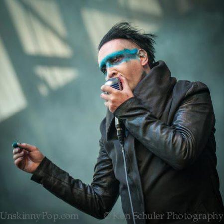 Marilyn-Manson5