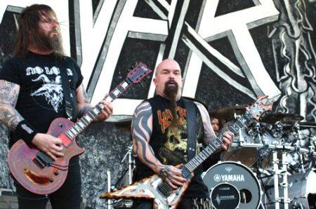 Slayer4
