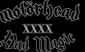Motorhead1