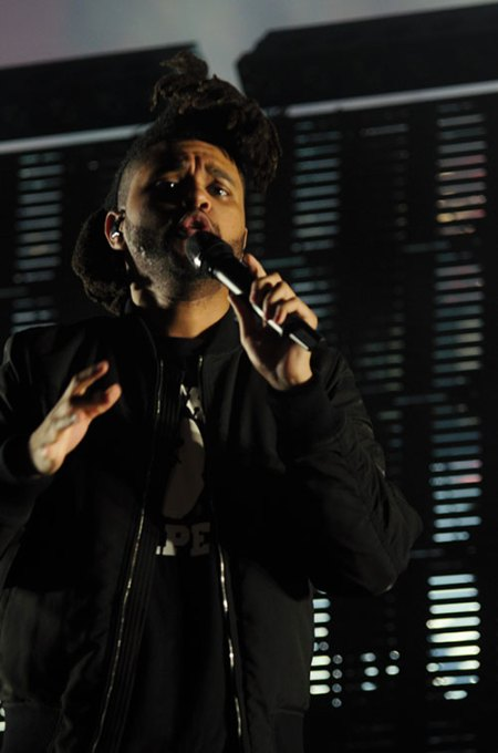 The-Weeknd1