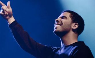 Drake_Feature