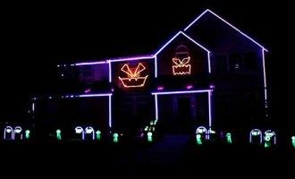 Halloween-house1