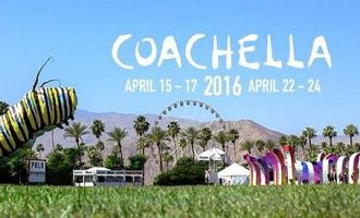Coachella_2016_feat