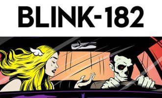 Blink182-tour-feat