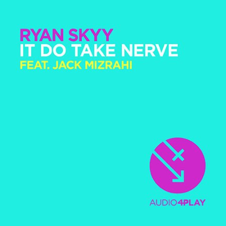 Ryan-Skyy