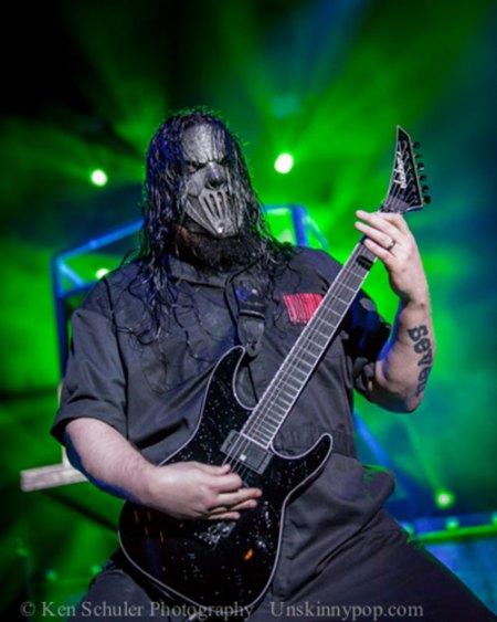 Slipknot4