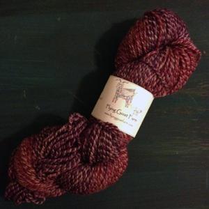 MSWF16-yarn