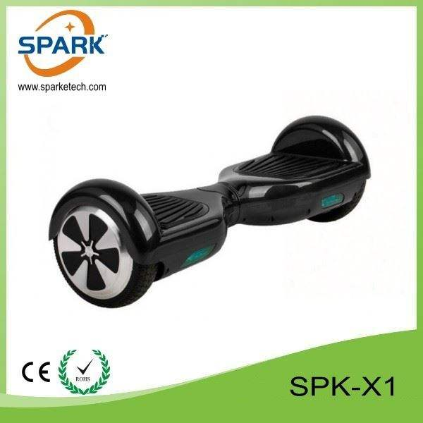 0001242_65-inch-most-popular-self-balancing-hover-board-2-wheels-electric-scooter-spk-x1