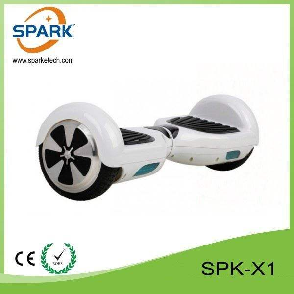 0001243_65-inch-most-popular-self-balancing-hover-board-2-wheels-electric-scooter-spk-x1