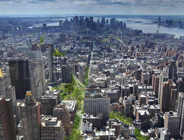 Green-Line-park-Manhattan-New-York_dezeen-untappedcities-001