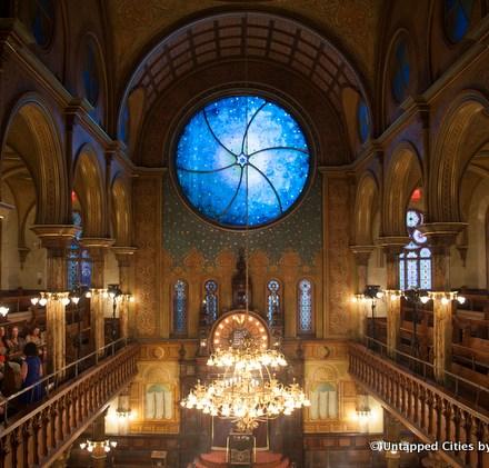 eldridge-street-synagogue-museum-at-eldridge-street-tour-lower-east-side-chinatown-nyc_15-001