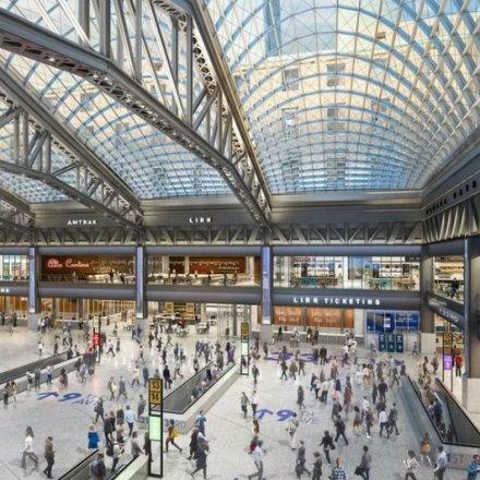 moynihan-train-hall-penn-station-governor-cuomo-renderings-som-nyc-2-copy