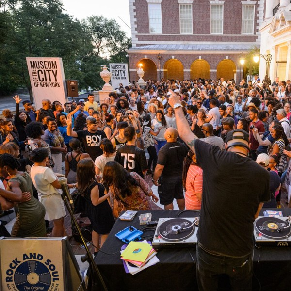 mcny-gotham-groove-nyc-untapped-cities