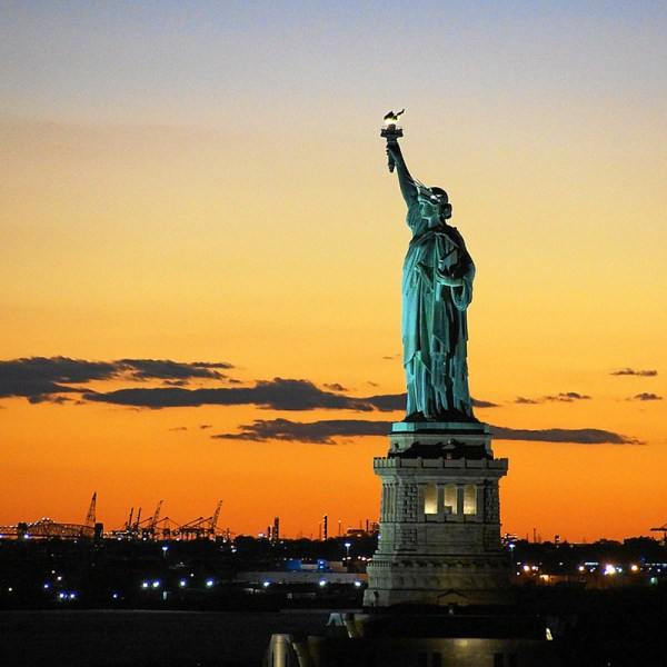 statue-of-liberty-untapped-cities-nyc