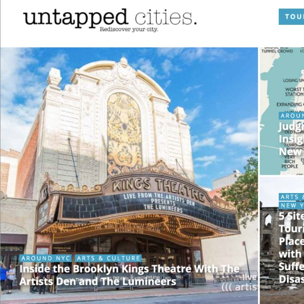 untapped-cities-new-web-design-2016