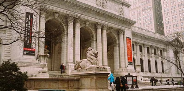linkages-nypl-new-york-public-library-new-york-city-untapped-cities-01
