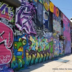 18 Must Visit Spots in Bushwick, Brooklyn: An Untapped Cities Guide