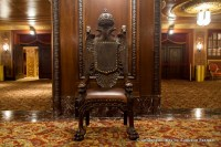 You Can Sit on Priceless Original 18th Century Furniture ...