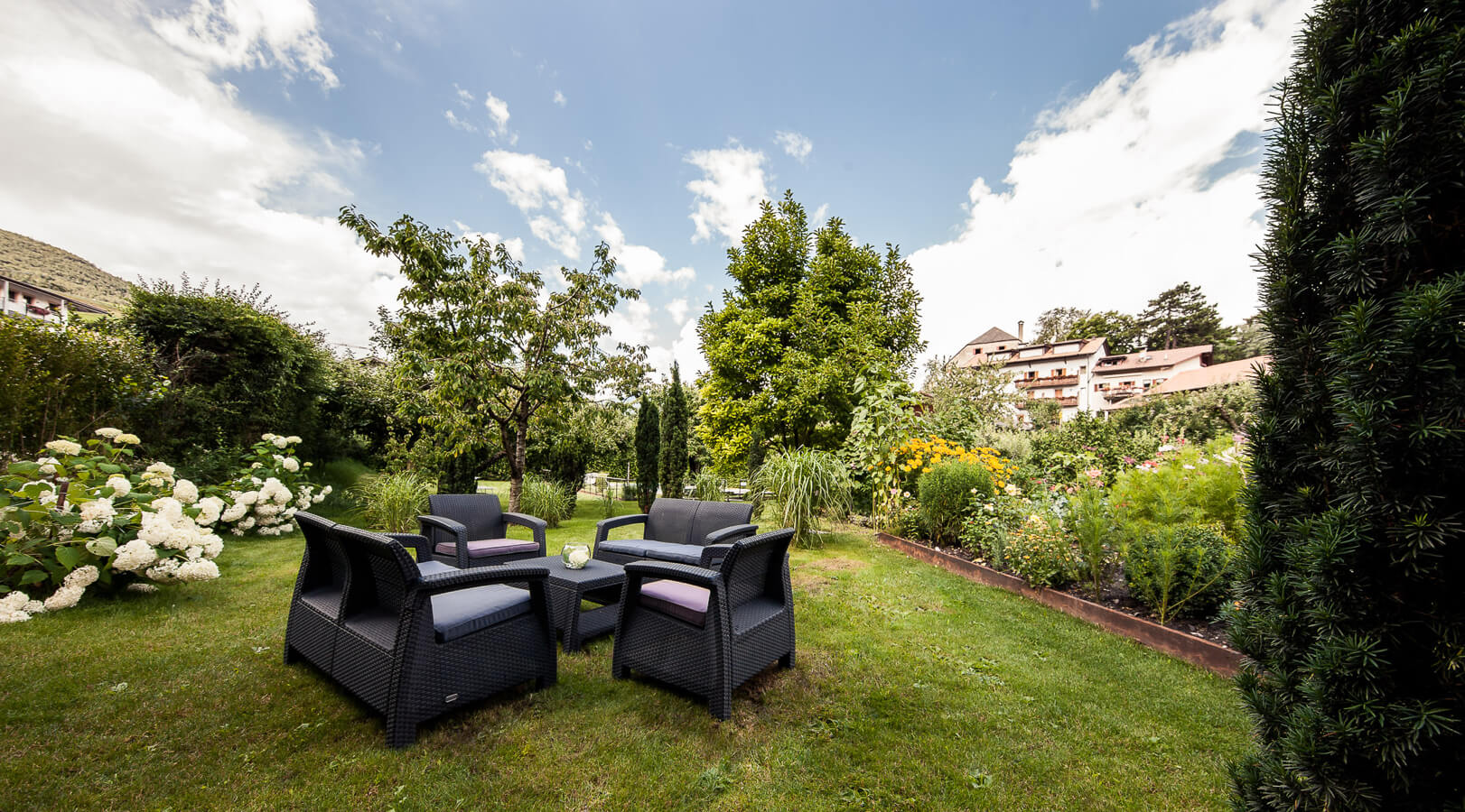 Restaurant Esszimmer Biberach Gartenmbel Fr Restaurants Latest Outdoor Collection With