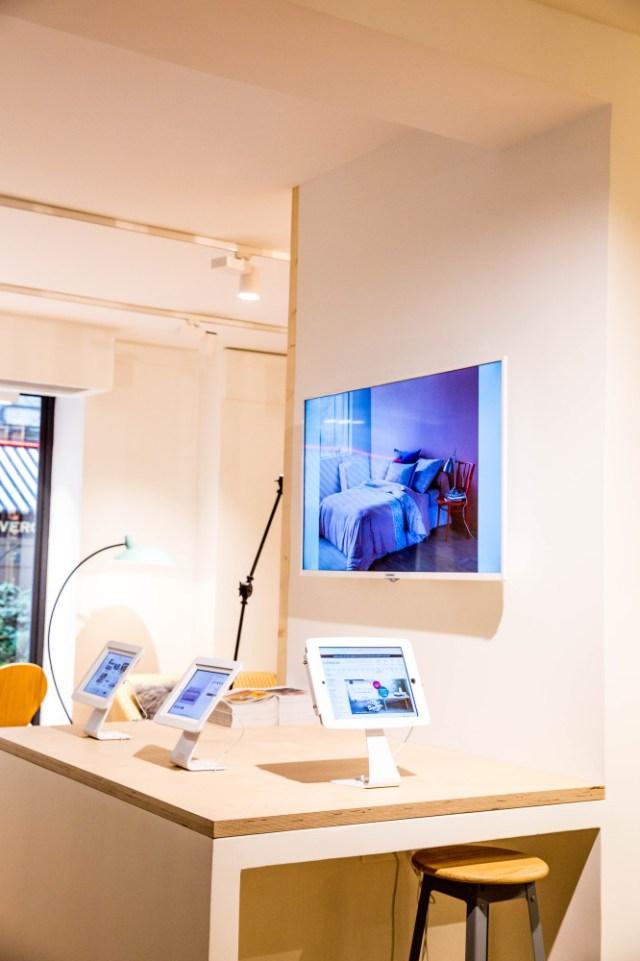 14sept_BD_1er_magasin_la_redoute_interieurs-4
