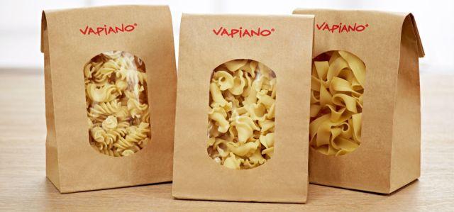 csm_mood-06-01-00-00-0002_merchanidsing_pasta_bag_d8904abae6