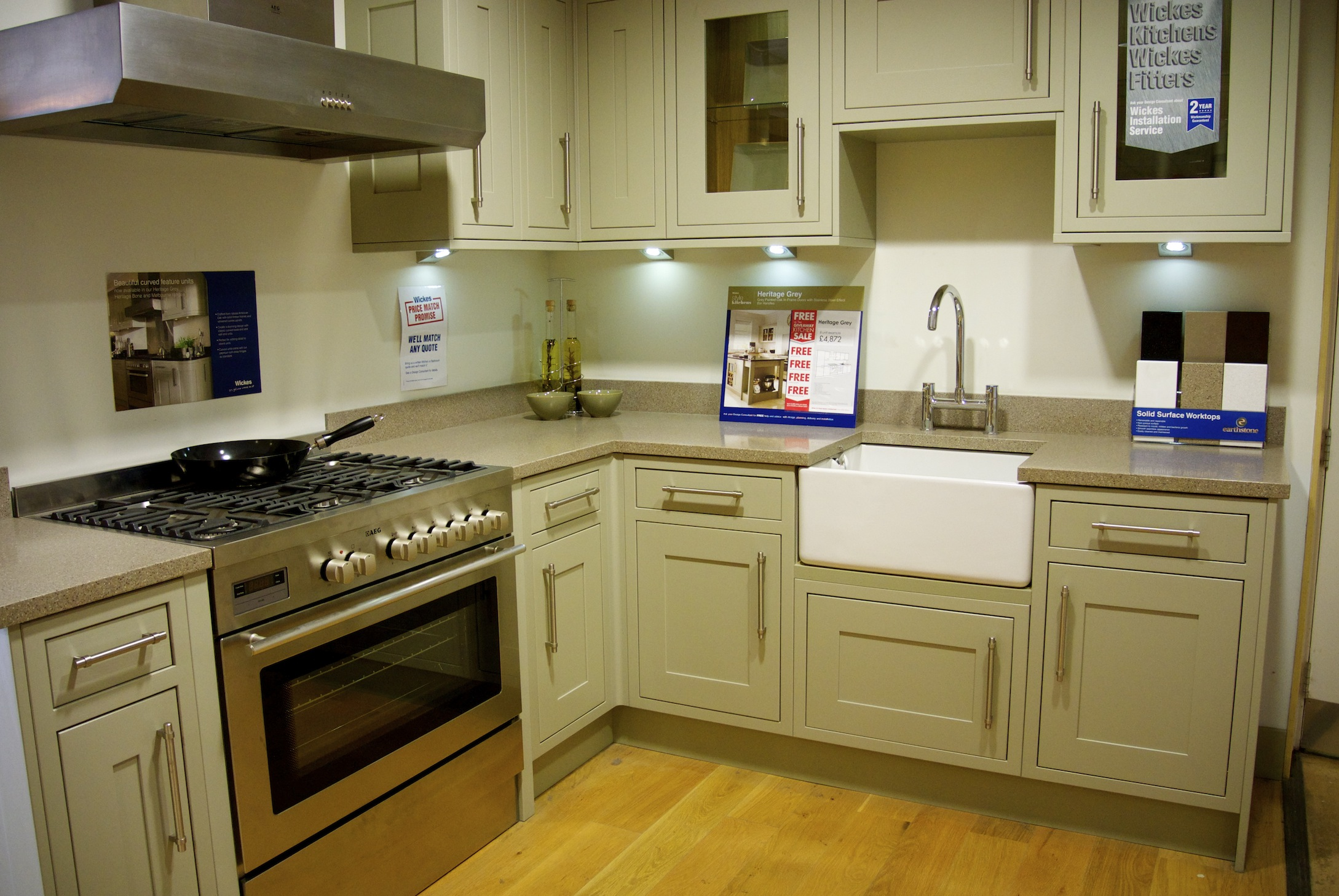 Free Kitchen Design Edinburgh Wickes Kichens Untold Blisses