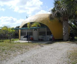 Bubble_Houses,_Hobe_Sound,_Florida