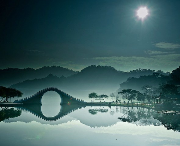 MoonBridge2