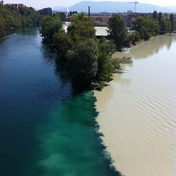 two-rivers-colliding-geneva-switzerland-rhone-and-arve-rivers