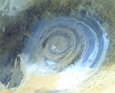 Image Credit: NASA/GSFC/MITI/ERSDAC/JAROS, and U.S./Japan ASTER Science Team