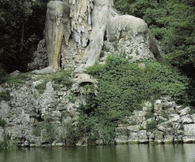 AppennineColossus1