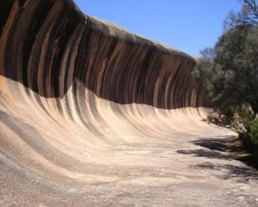 waverock1