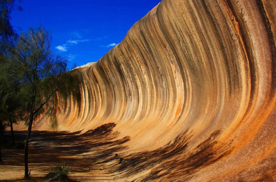 waverock2