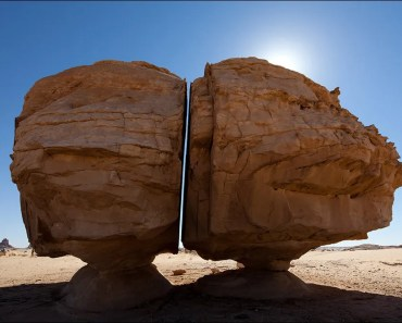 Al-Naslaa-Rock-Formation1