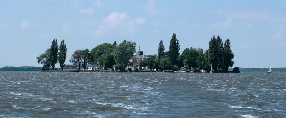 Wilhelmstein_Island19
